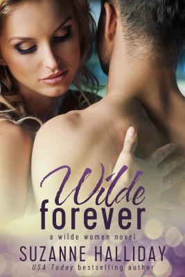 Wild Forever