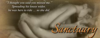 Sanctuary ~ A Family Justice Novel