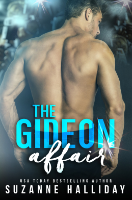 Gideon Affair