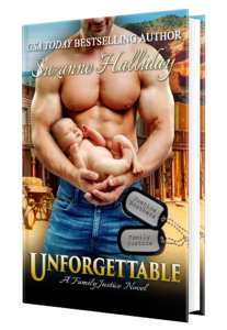unforgettable_hardcover_3d