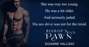 Bishop's Pawn