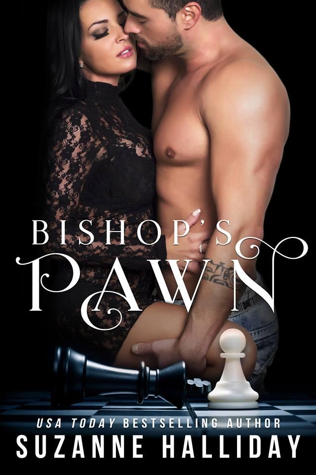 Bishops Pawn