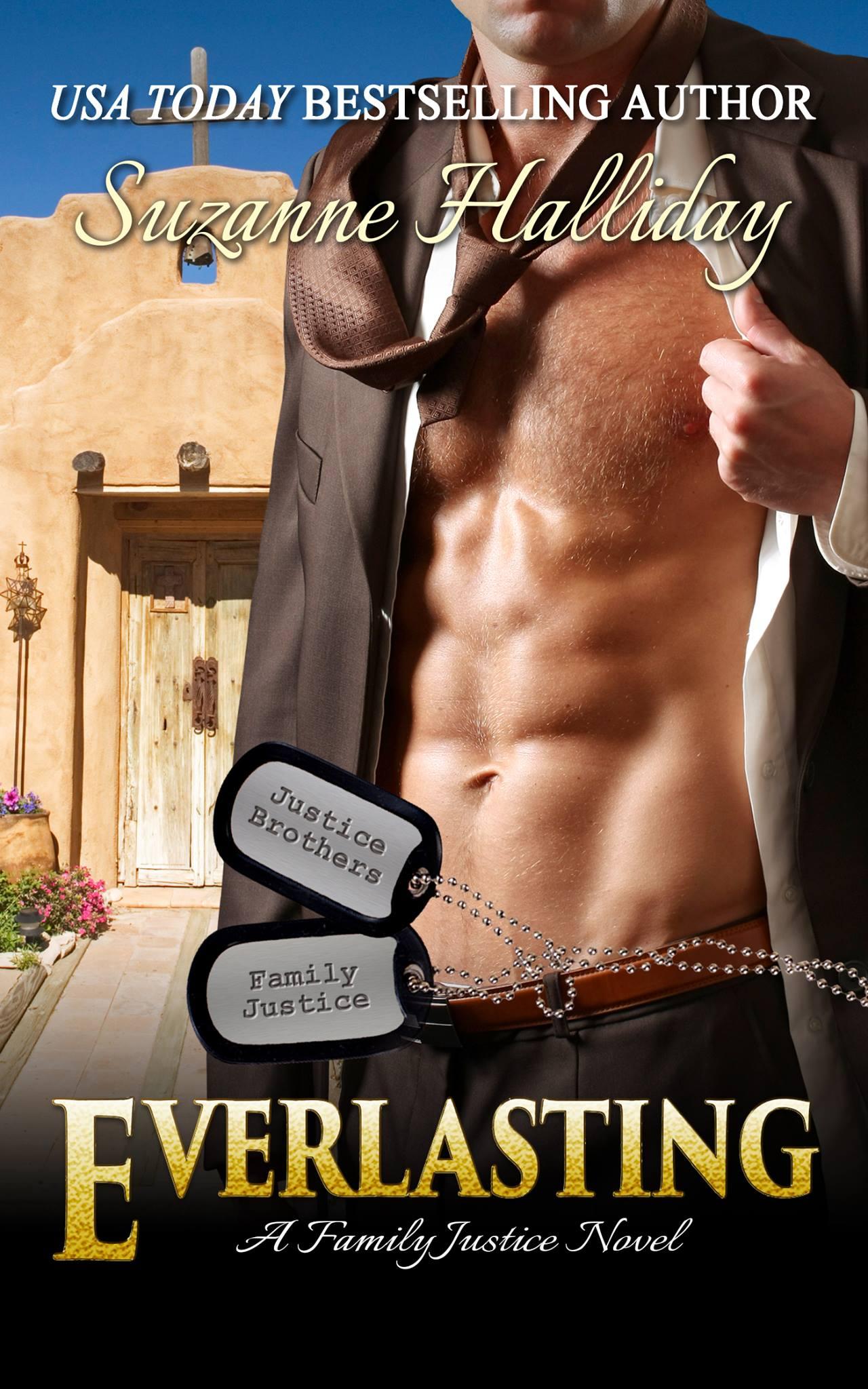 Everlasting-Generic