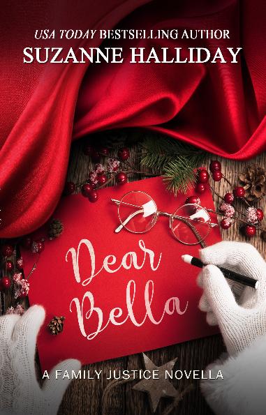 Dear Bella